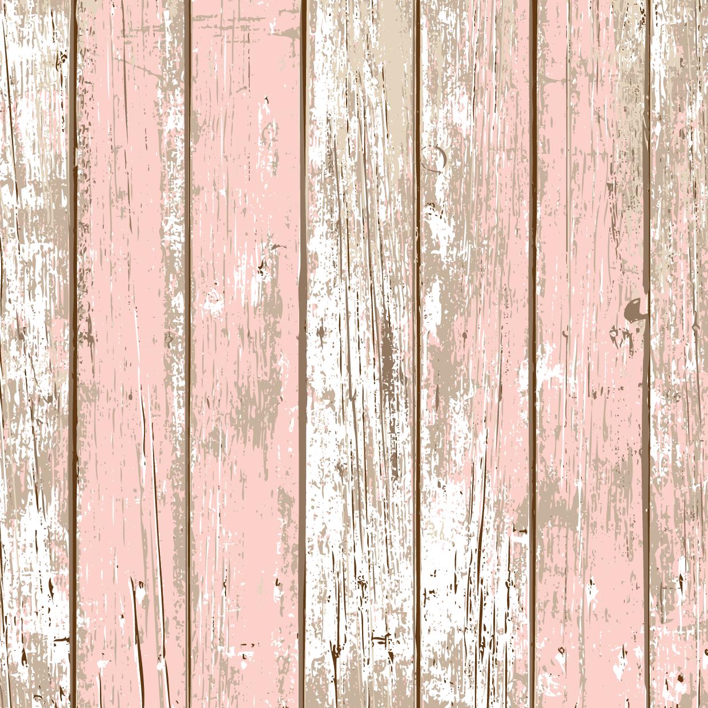 Alex Van Keteler New Printable   Vintage Wood Background 1240x1240