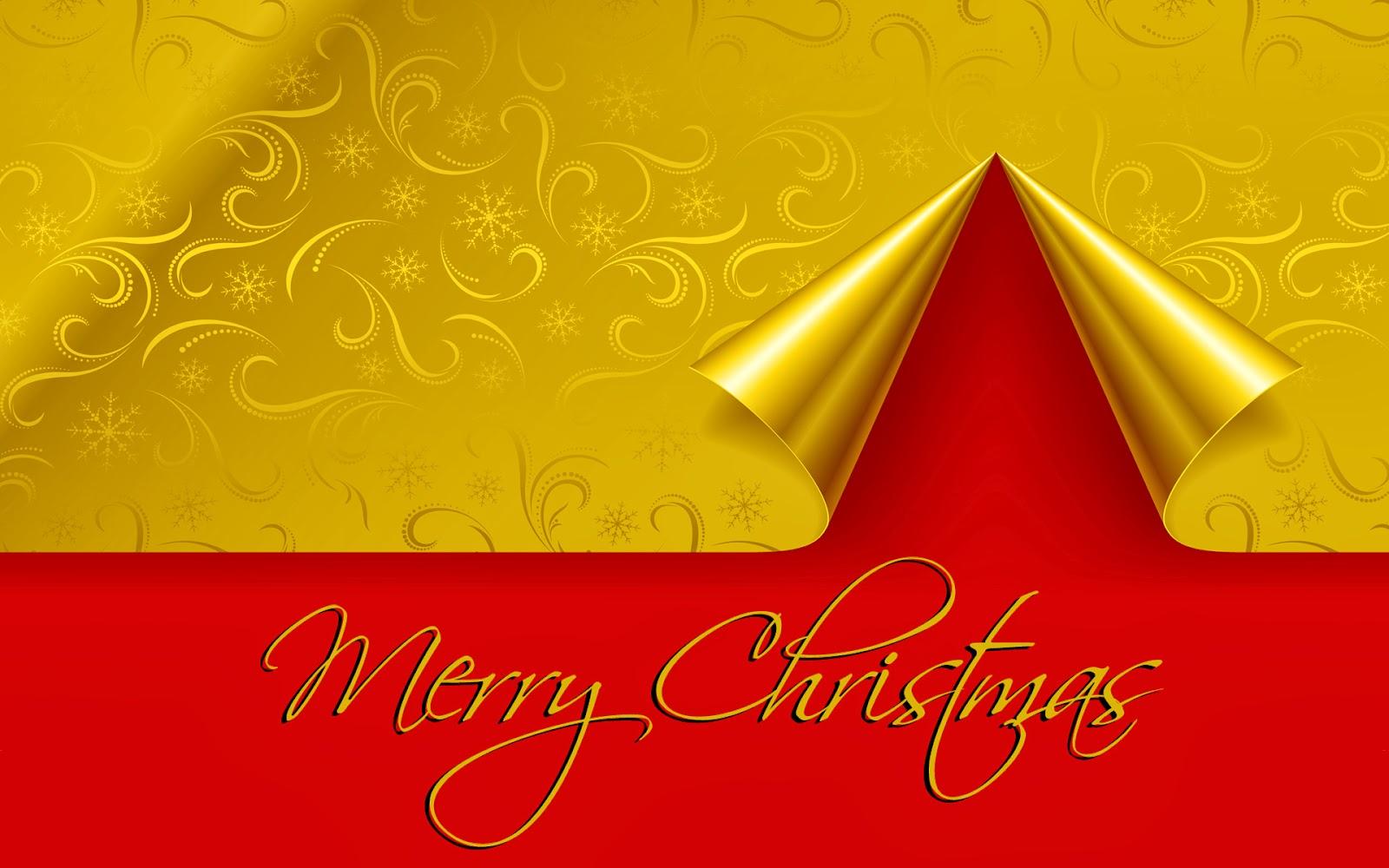 christmas greeting card wallpapers christmas greeting card wallpapers 1600x1000