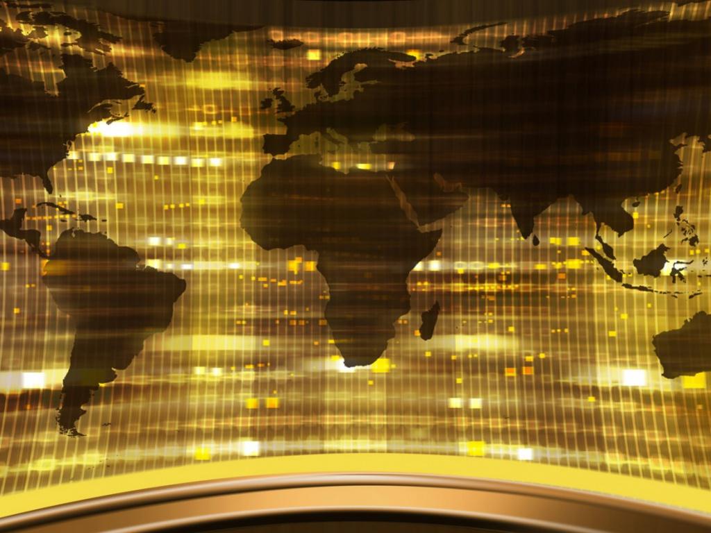 45 Hd World Map Wallpaper On Wallpapersafari
