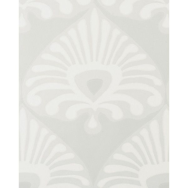 Serena Lily Palmetto Wallpaper 88 liked on Polyvore featuring 600x600