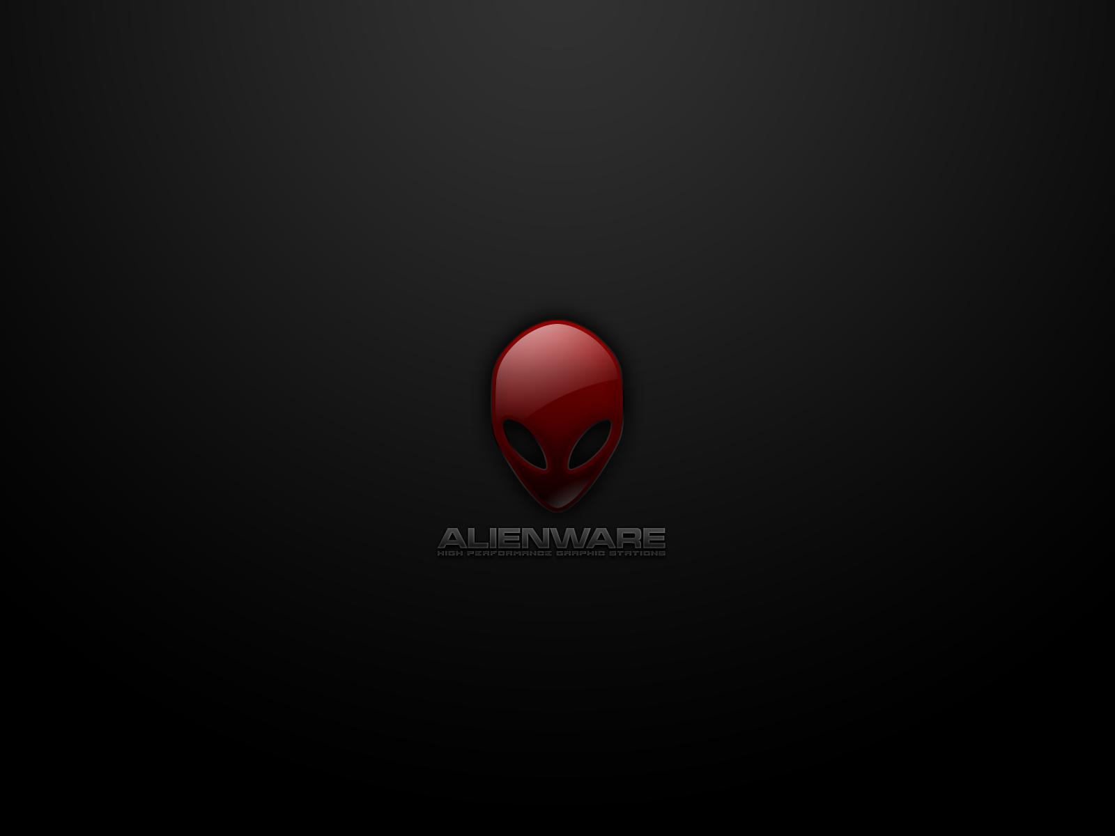 tag best alienware desktop wallpapers hq alienware pc games alienware 1600x1200