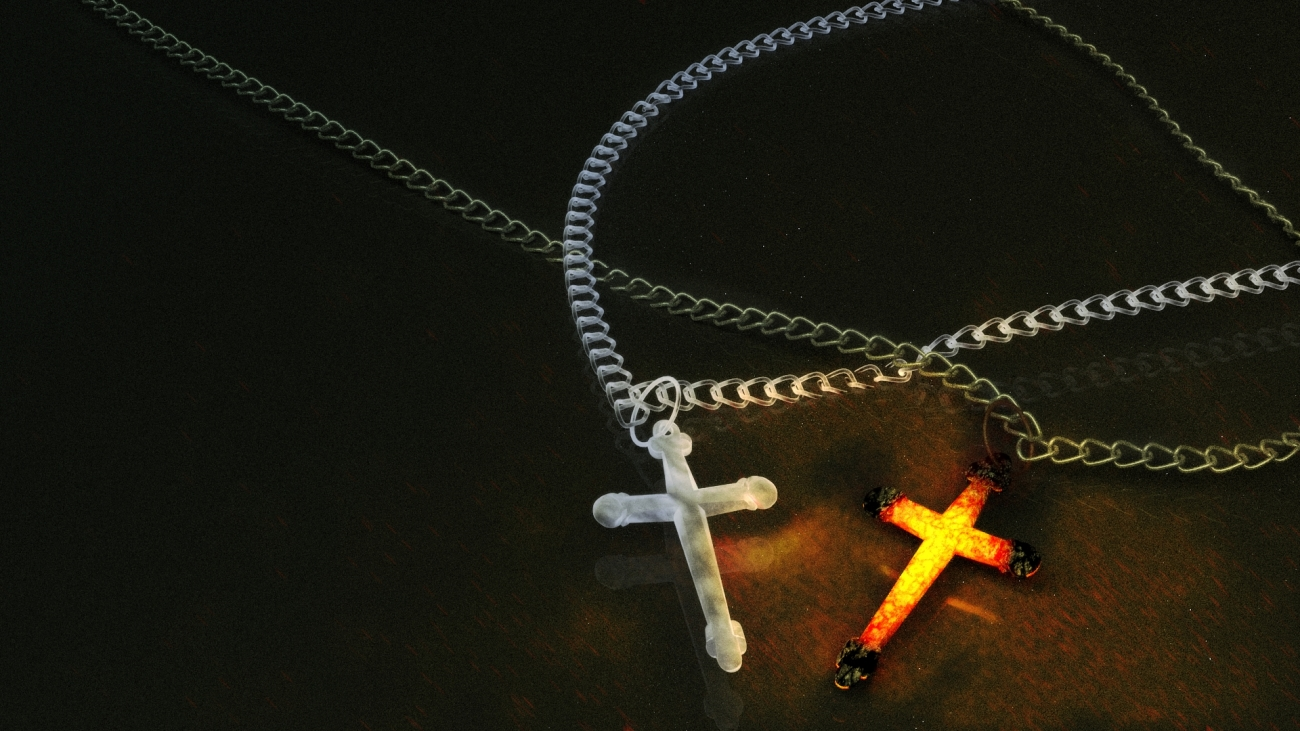 Hd Christian Wallpaper photos of Show Your Religion with HD Christian ...
