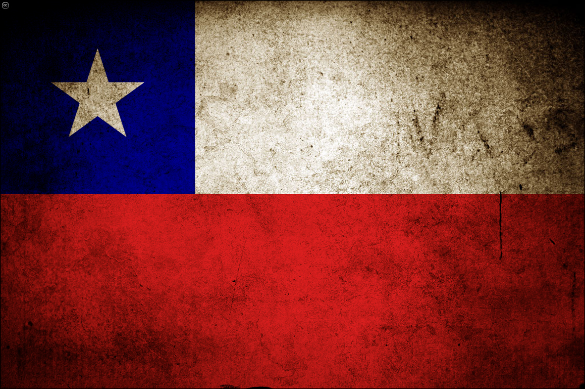 Flag Desktop Background: HD Texas Flag Wallpaper