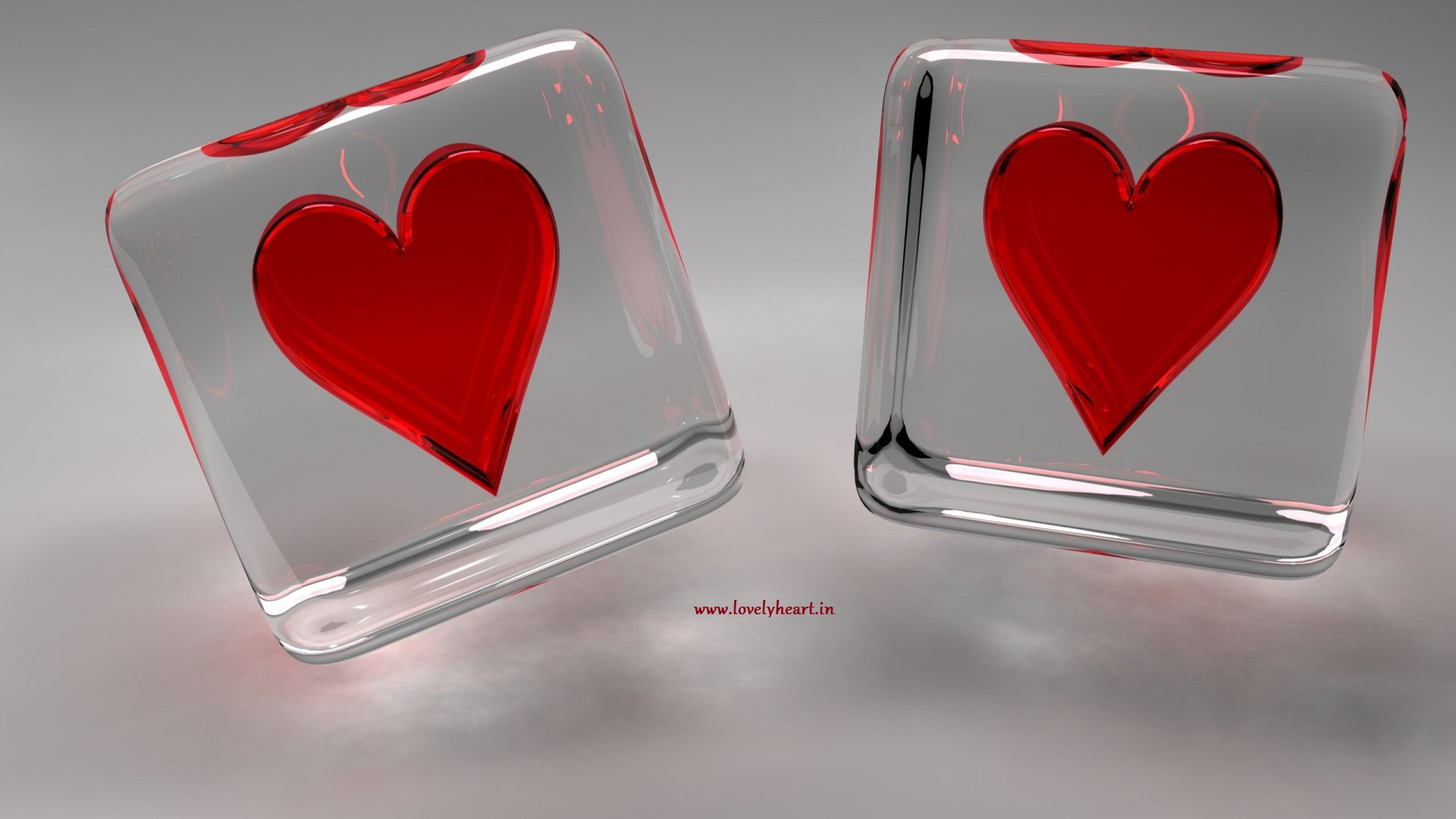 Love Beautiful Cute Heart ImagesWallpapers Quotes for BF GF www 1920x1080