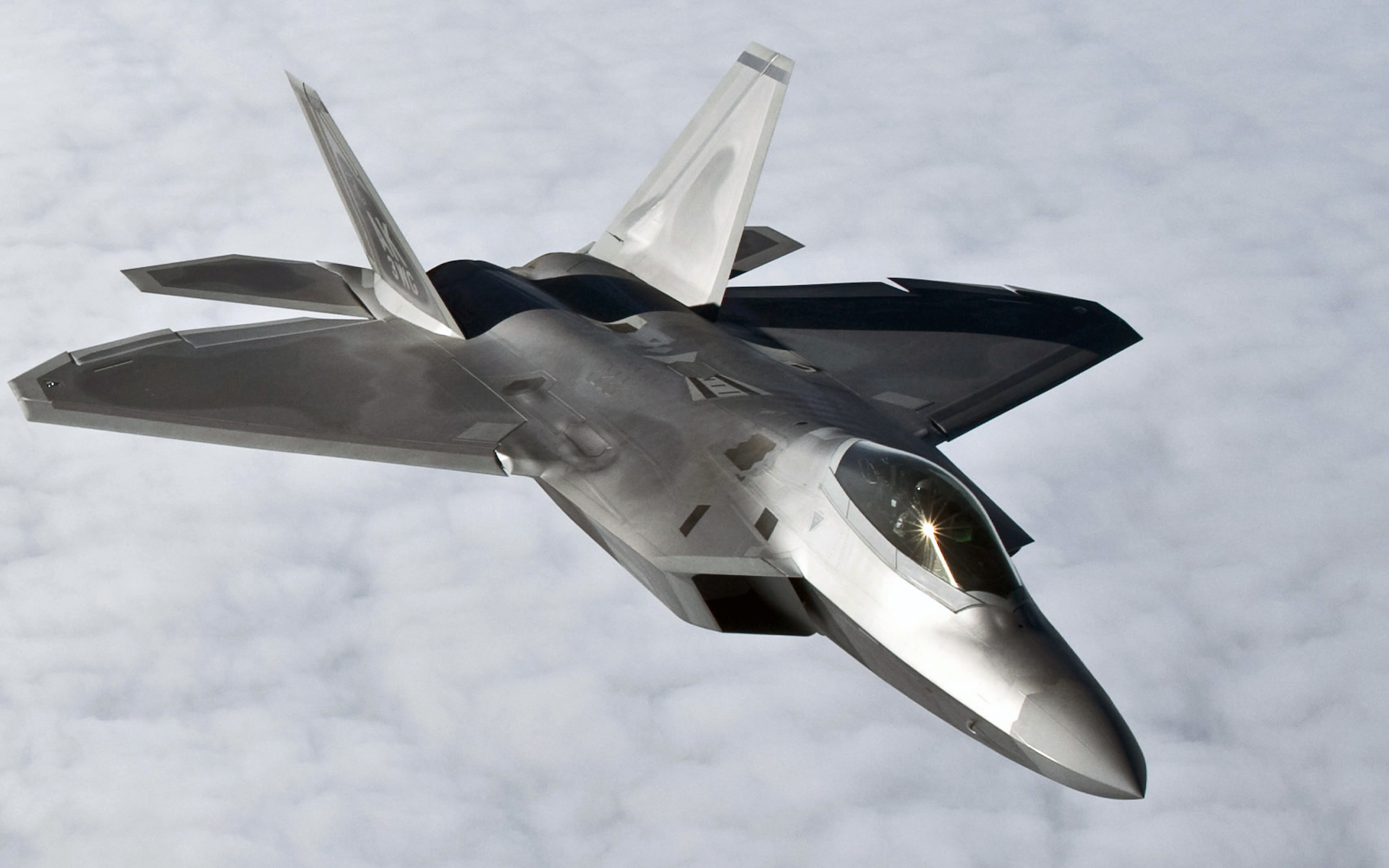22 Raptor in flight wallpapers and images   wallpapers pictures 1920x1200