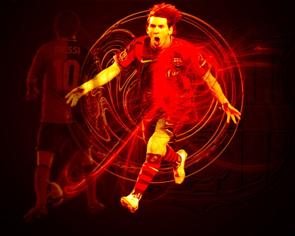 Lionel messi New HD Wallpapers 2012-2013 ~ All HD Wallpapers