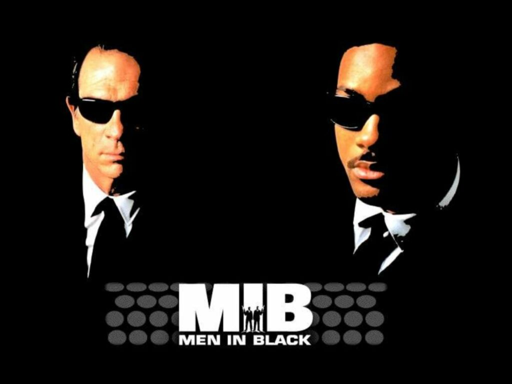 black single men in enigma Free black chat rooms is the perfect place for african-american men to find the women of their dreams, get to know them and then finally commit to long-term relationships, which usual end up in happy marriages.