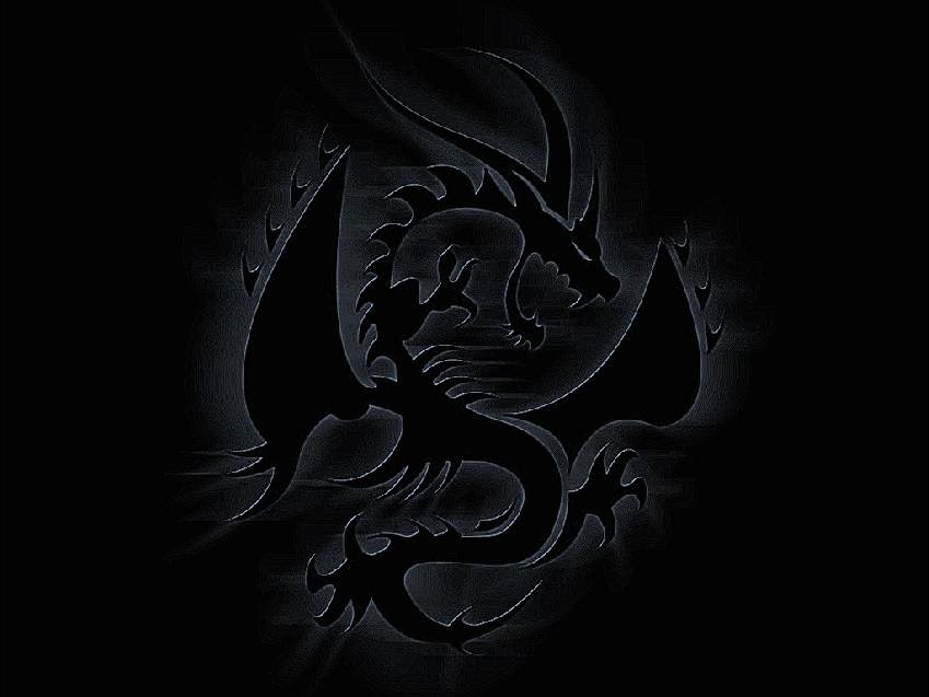 48 Dragon Hd Wallpapers 1080p On Wallpapersafari