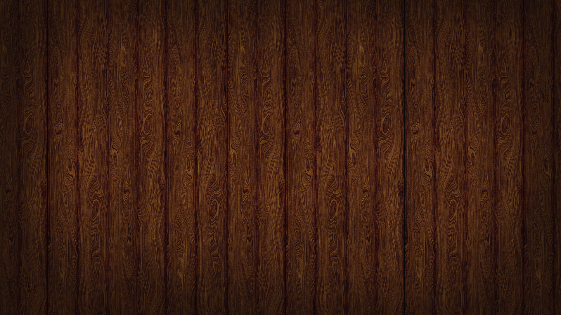 Wood panel wallpaper wallpapersafari for Brewster wallcovering wood panels mural 8 700