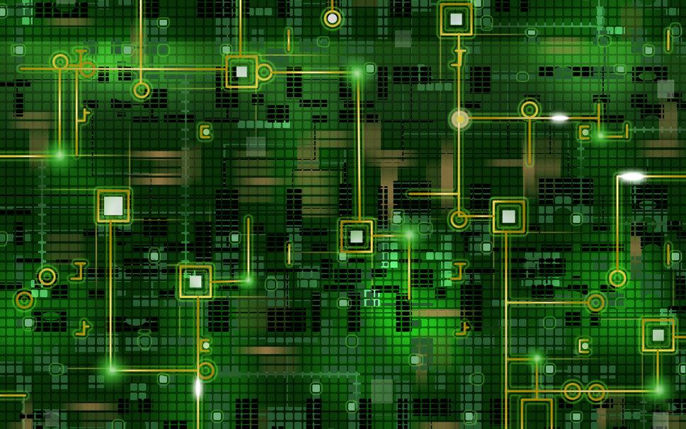 background digital matrix wallpaper animated walls wallpapers pjpg 969x606