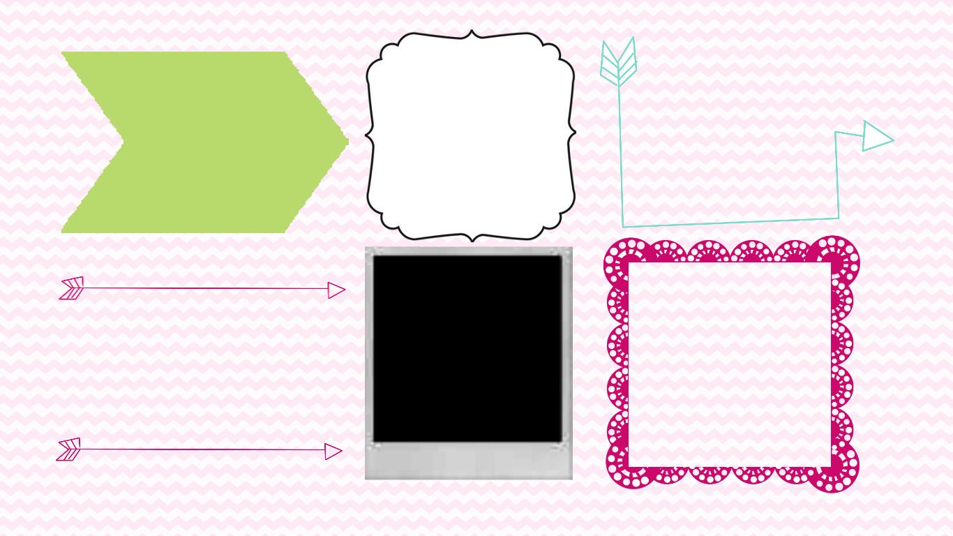 [49+] Free Desktop Organizer Wallpaper on WallpaperSafari
