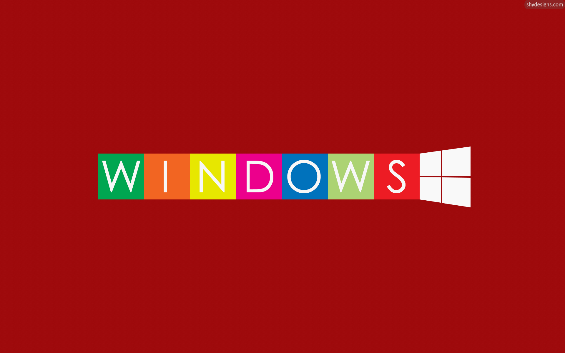 Download Windows 8 Wallpapers Windows 81 Wallpapers backgrounds png