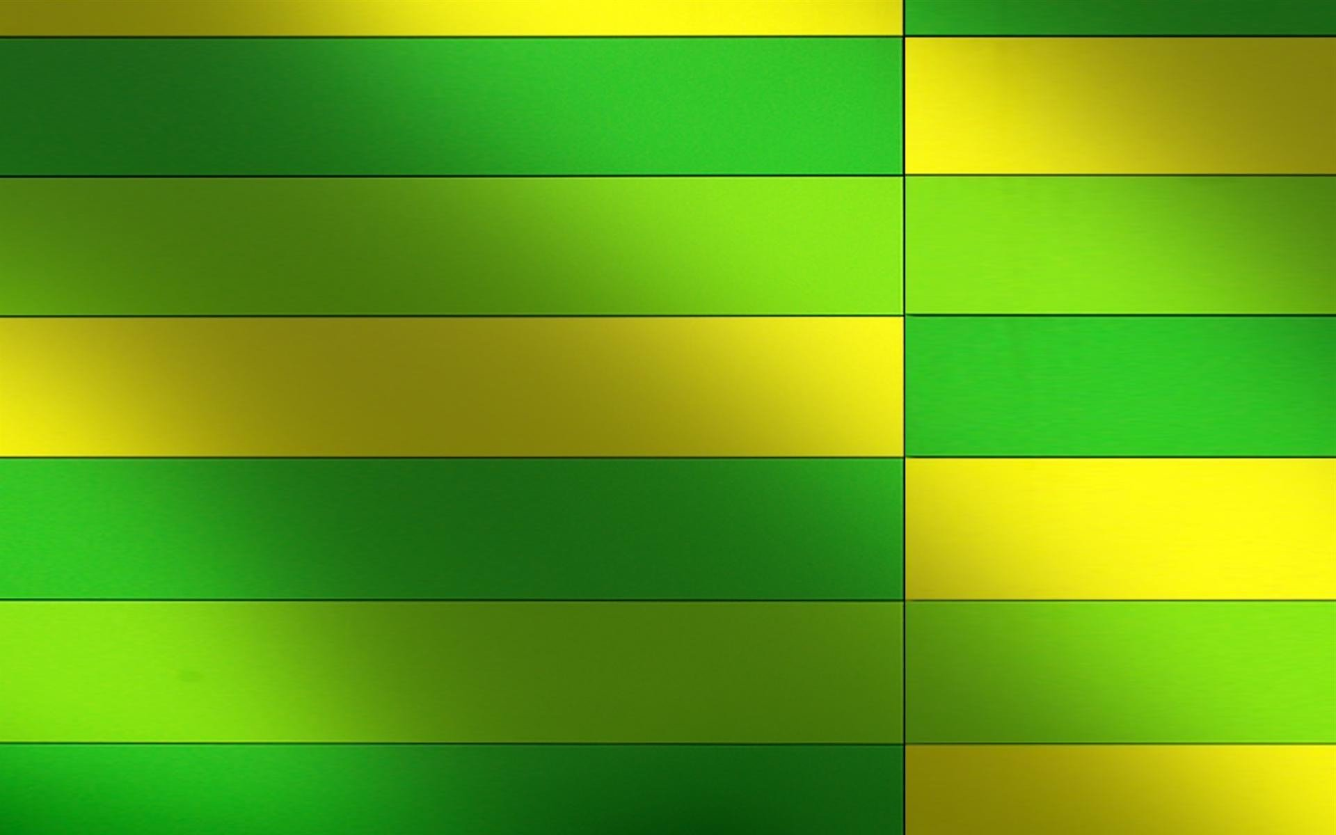 Green And Yellow Wallpaper Wallpapersafari