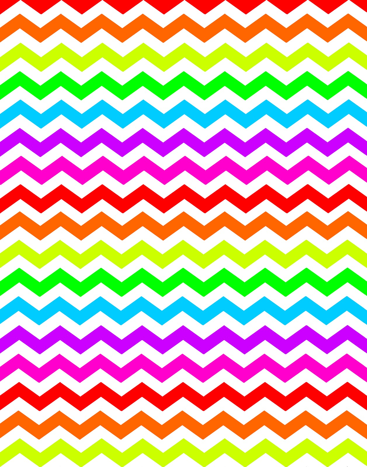 11 neon color wallpapers cliparts that you can download to you 1257x1600