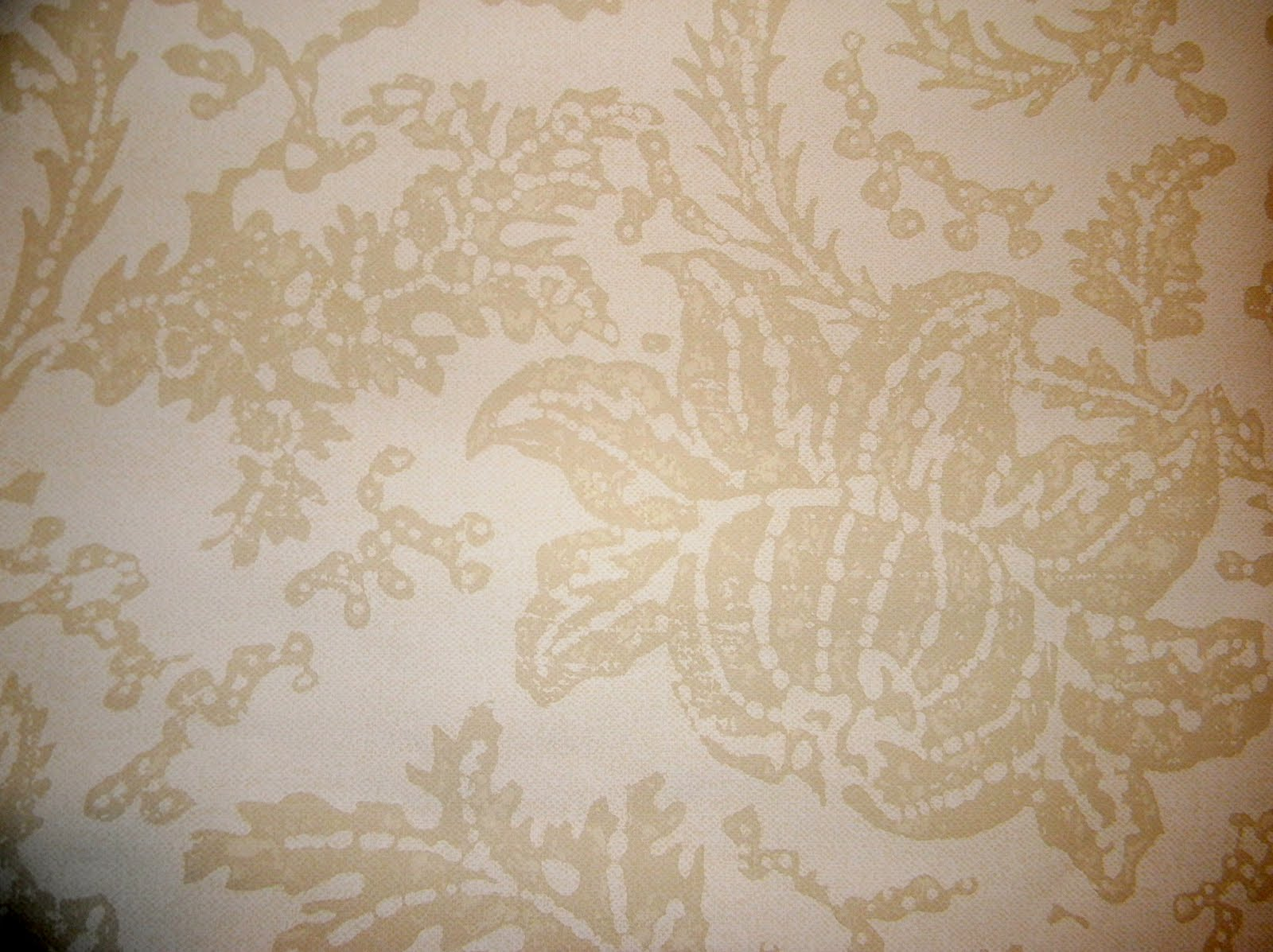 Beige Simple Wallpaper Where to buy thibaut wallpaper 1600x1197