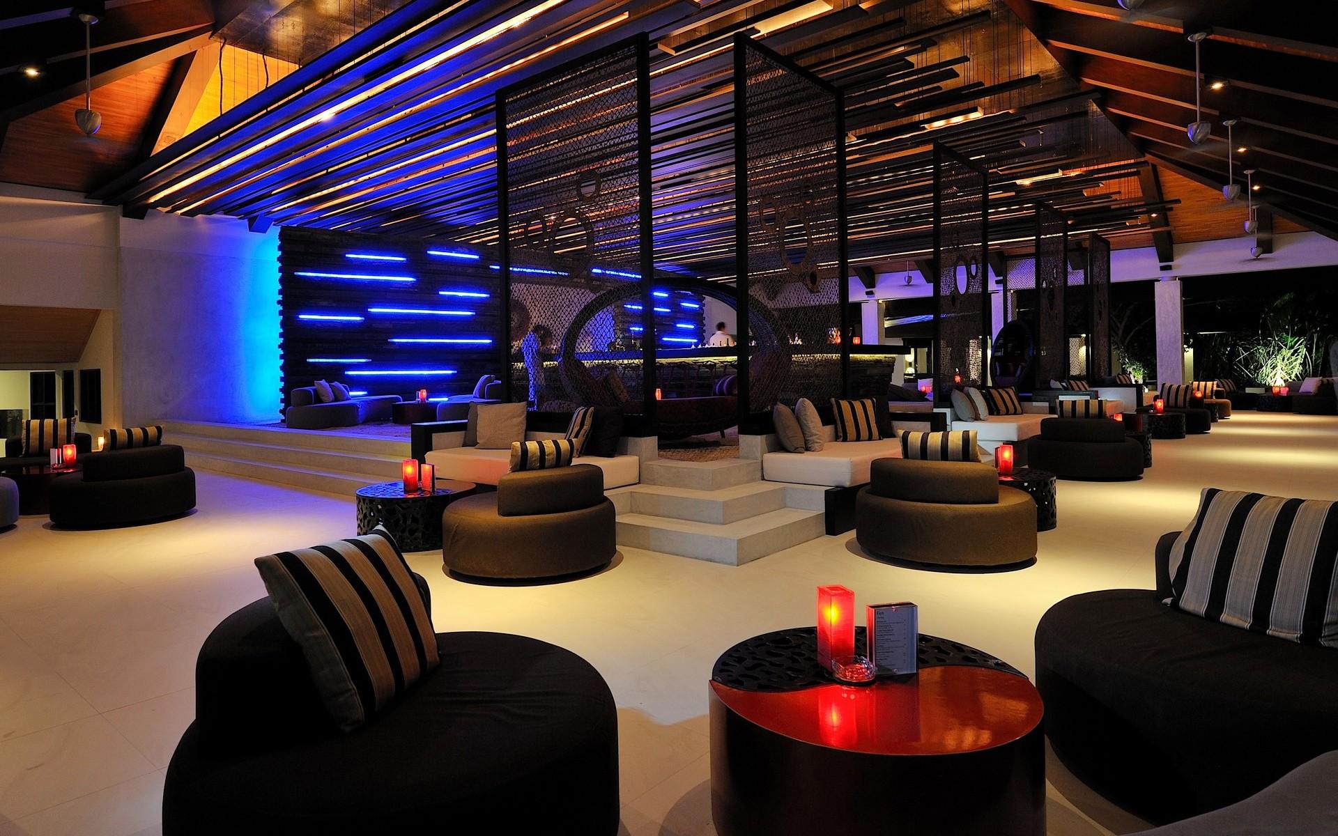 Bar Wallpaper Design Wallpapersafari