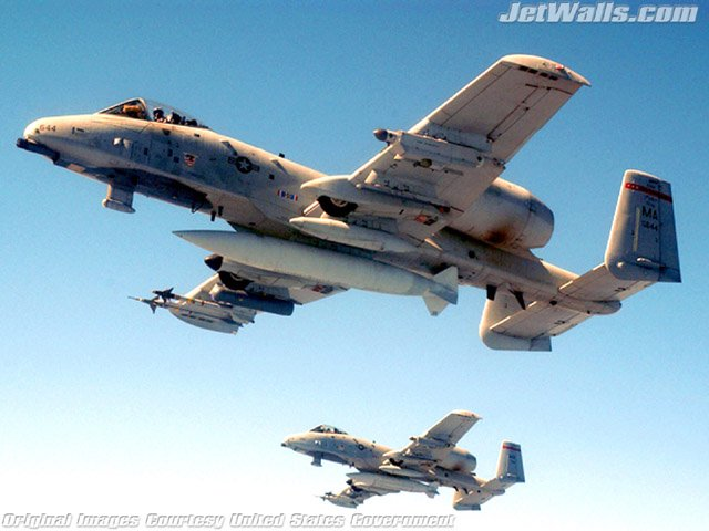 and Military Aircraft Wallpaper Desktop Backgrounds and Puzzles 640x480