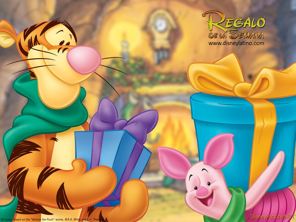 Disney wallpaper download image Disney wallpaper download wallpaper 1024x768