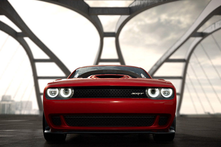 Srt Logo Wallpaper Srt hellcat wallpaper 2 768x512