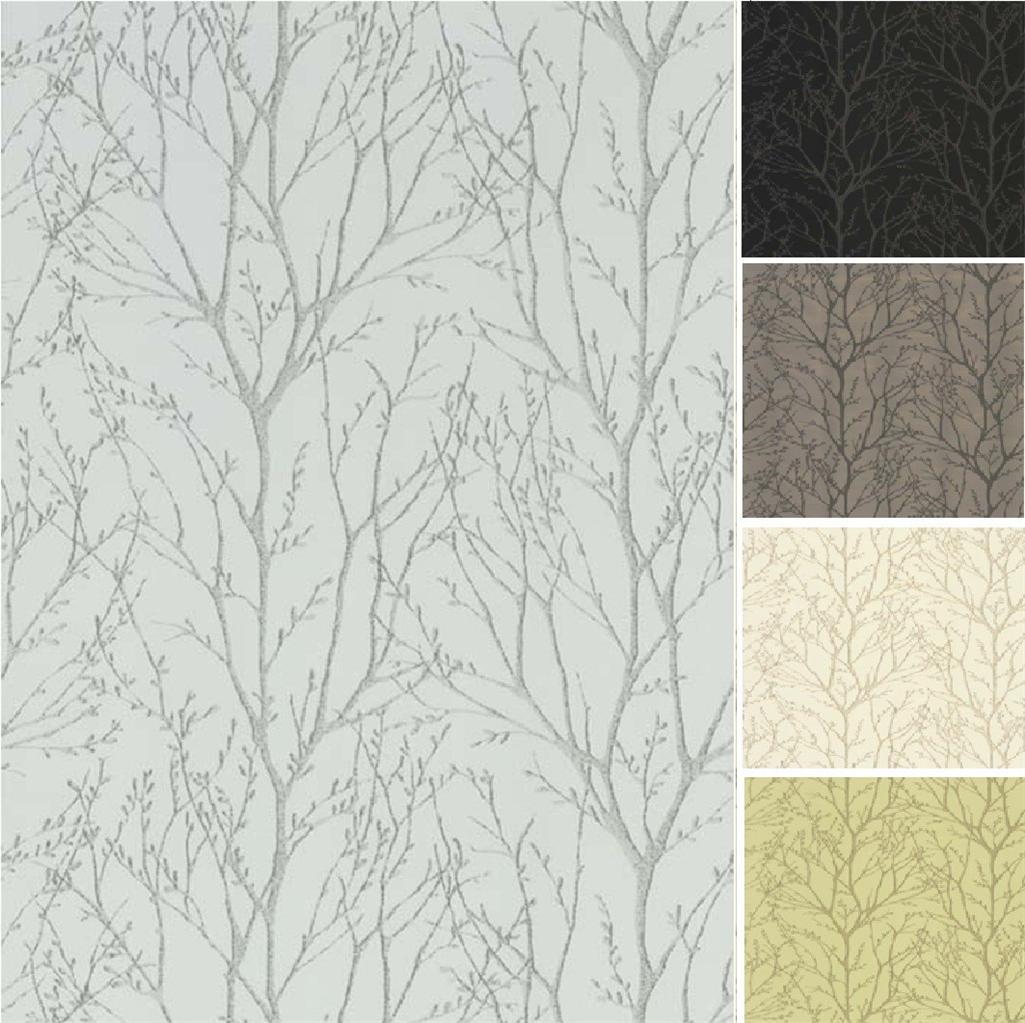 DIY Materials Wallpaper Accessories Wallpaper Rolls Sheets 1025x1023