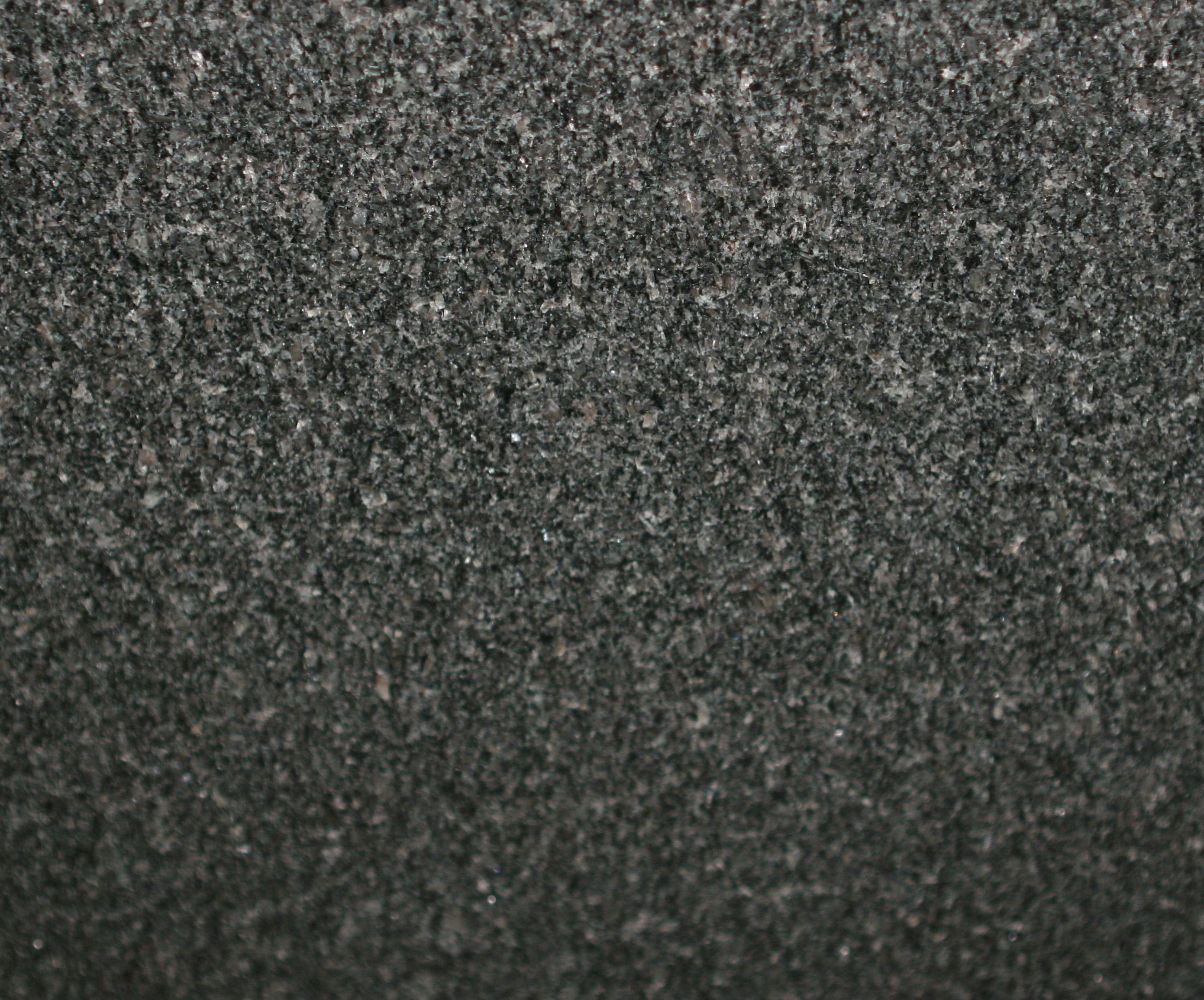 texture texture granite Black Background and some PPT Template 2216x1840