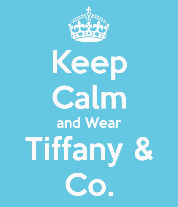 Tiffany And Co Wallpaper Widescreen wallpaper 600x700