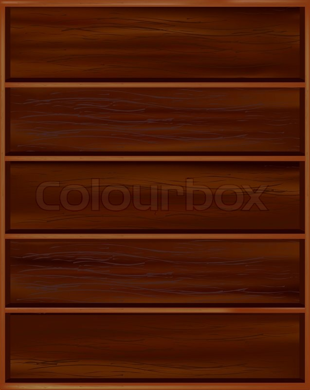 Empty bookshelf background related keywords