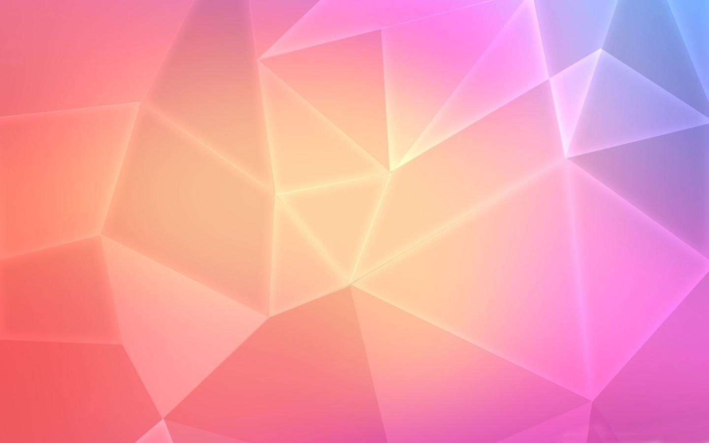 background Mac Wallpaper Download Mac Wallpapers Download 1440x900