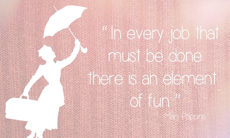 Best Disney Quotes - POPSUGAR Smart Living UK