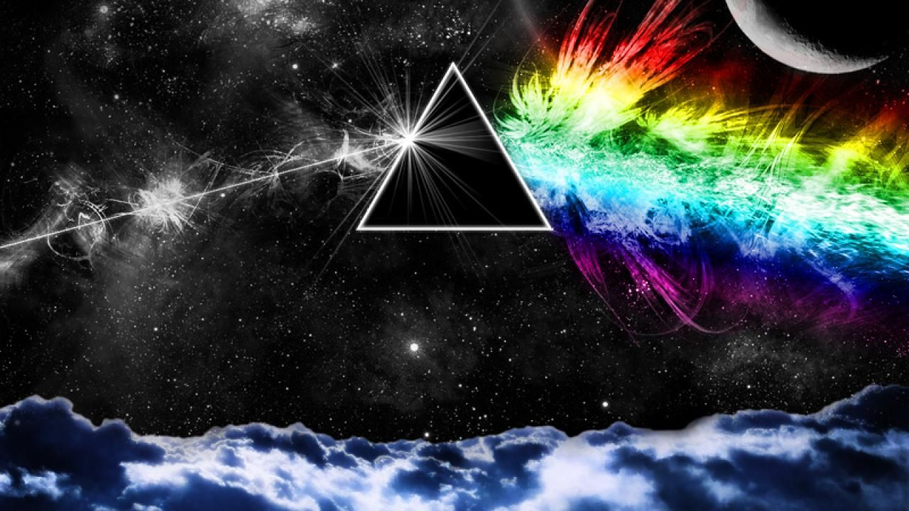 Free Download Music Pink Floyd The Dark Side Of Moon Hd Wallpaper