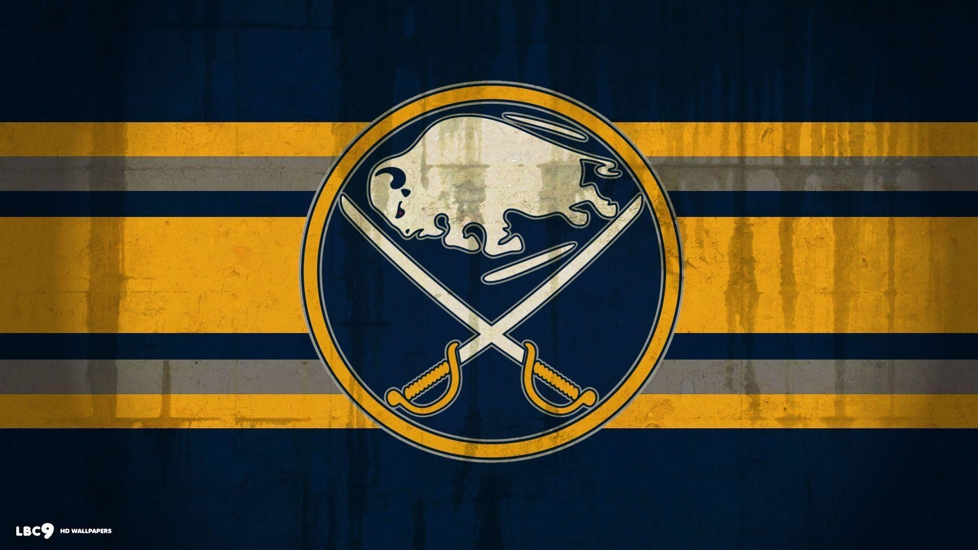 Sabres Wallpaper the best 62 images in 2018 1920x1080