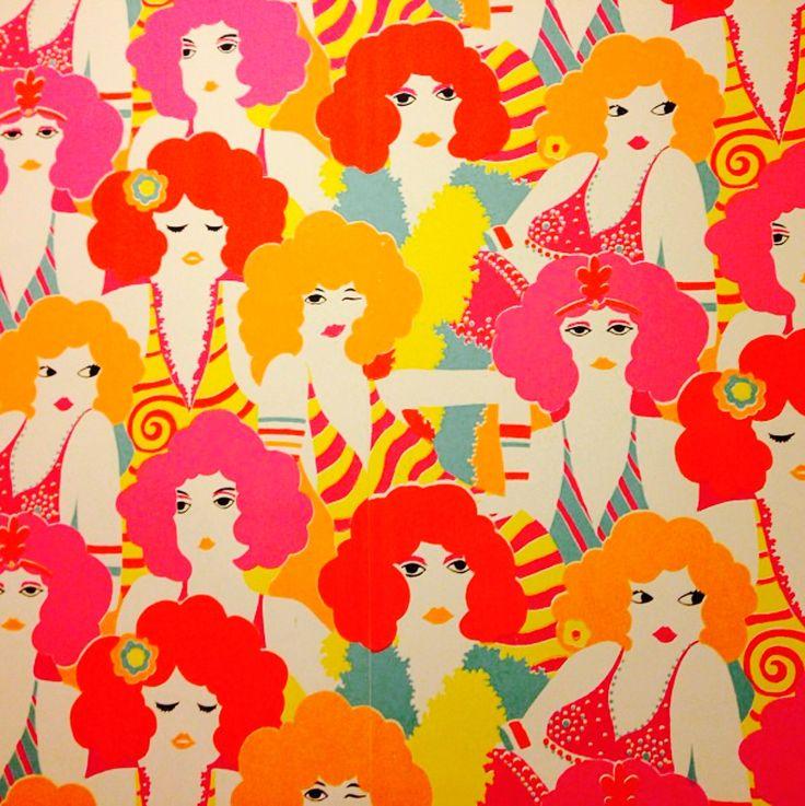 48 70 S Wallpaper Backgrounds On Wallpapersafari