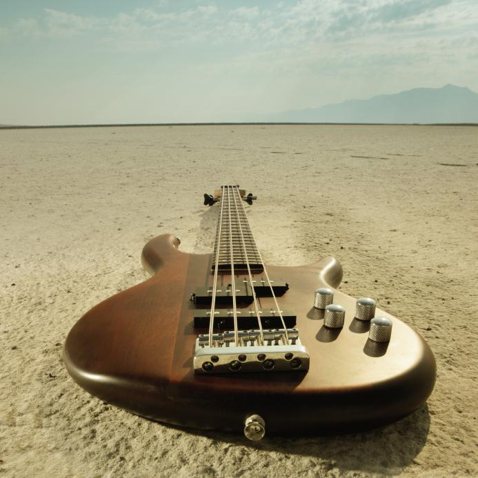bass guitar wallpaper collection are you looking for bass guitar 693x693
