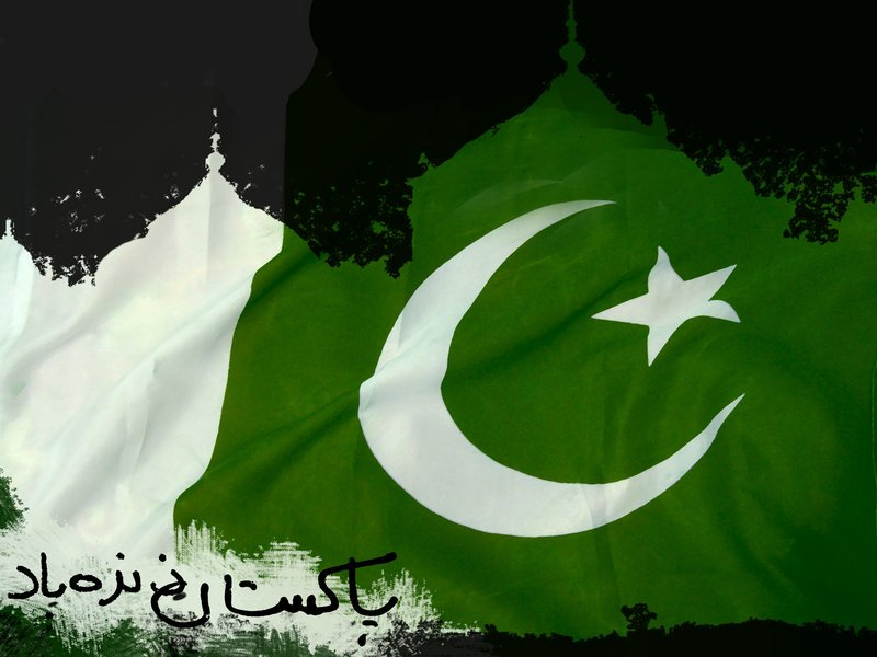 flags pakistani flags wallpapers pakistani flags wallpapers 800x600