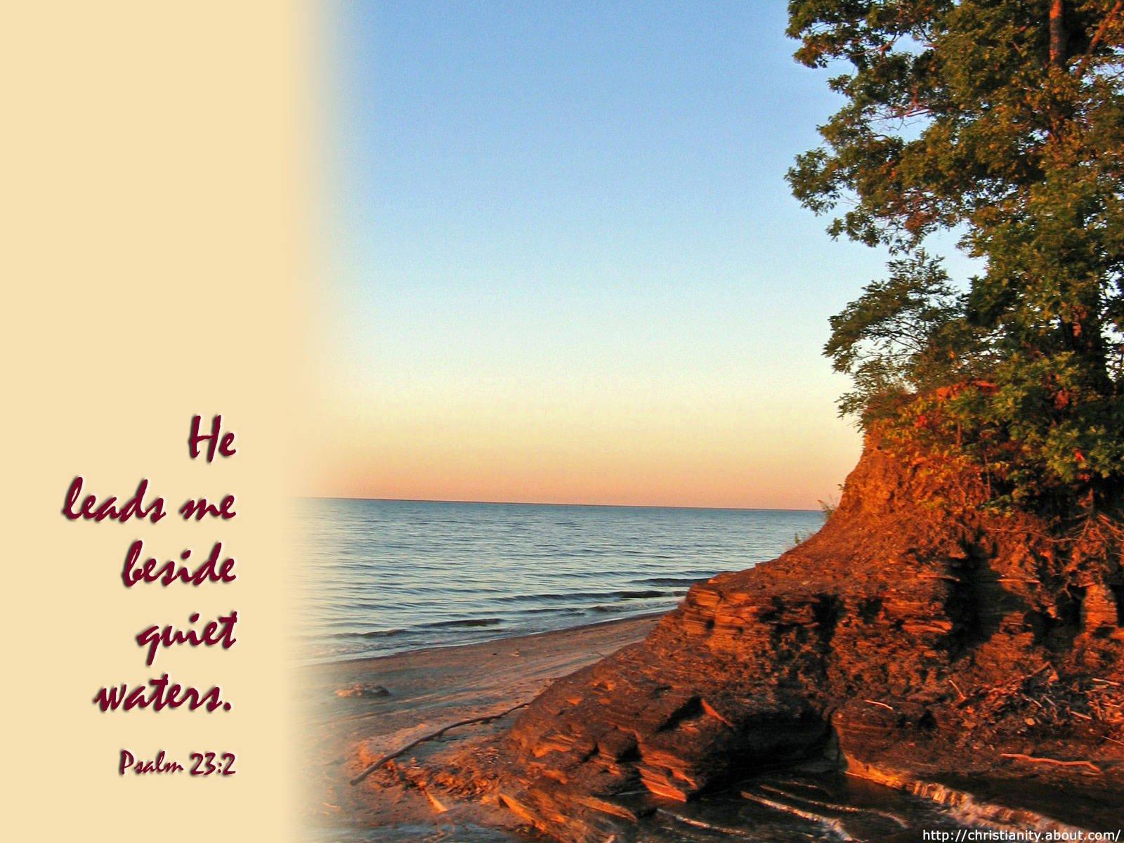 Bible verse screensaver wallpaper wallpapersafari - Christian wallpapers and screensavers free download ...