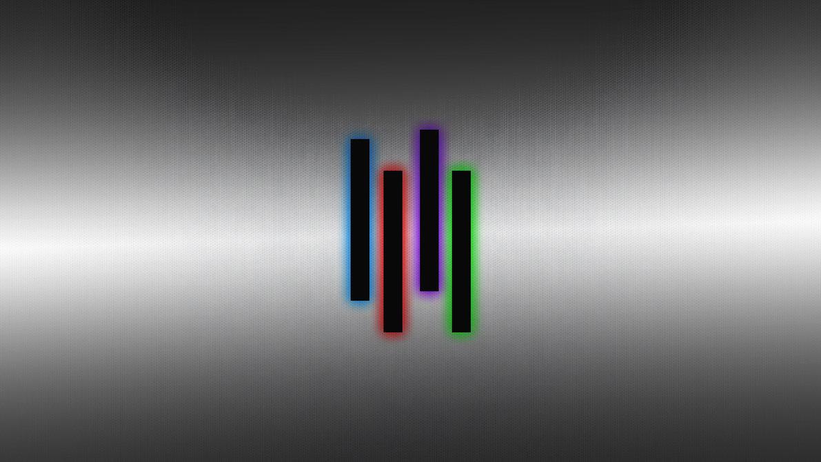 Ableton Logo Wallpaper EDMPh by Miahskydoodle 1191x670