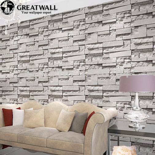3d Stone Wallpaper Reviews   Online Shopping 3d Stone Wallpaper 505x506