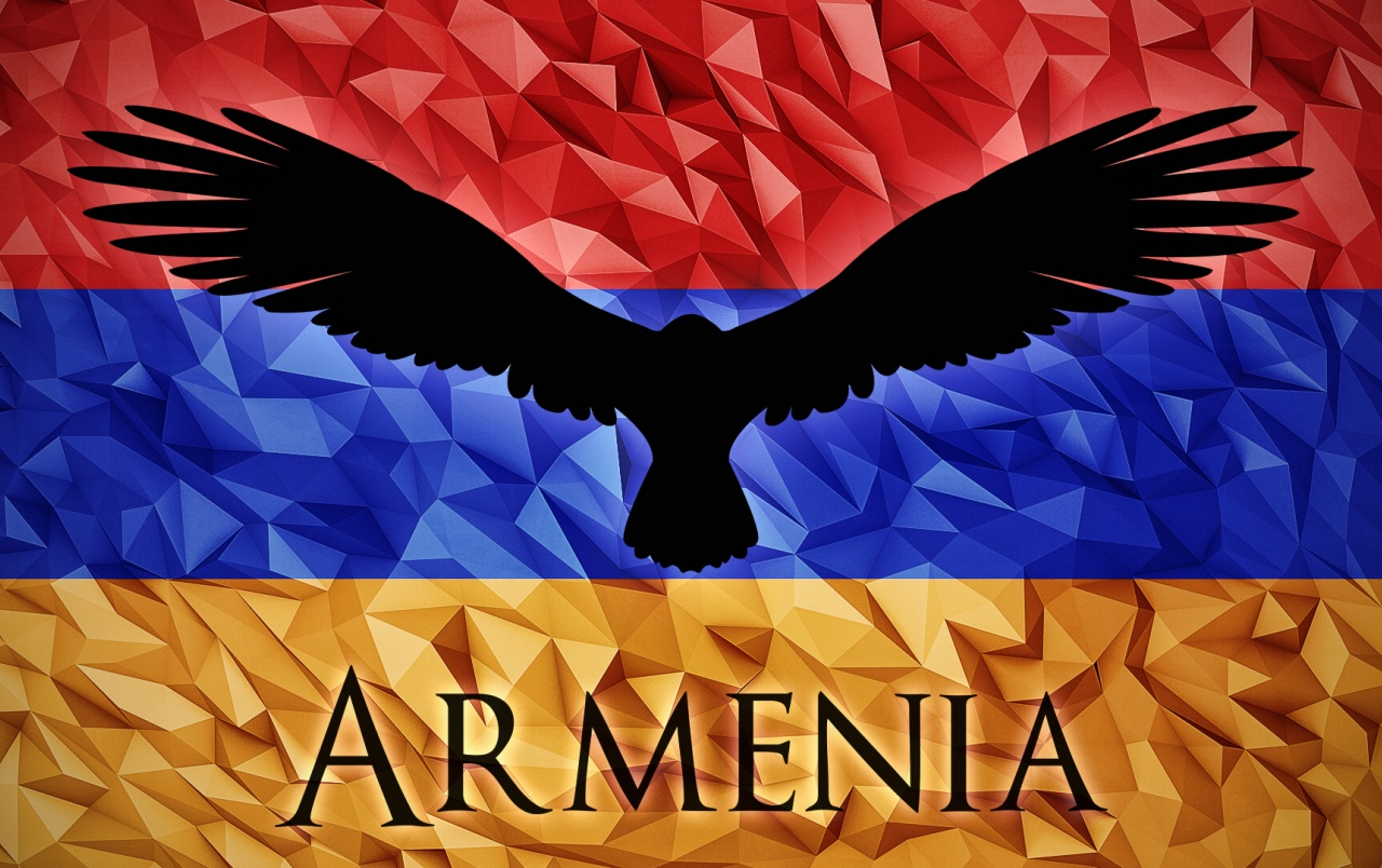 Armenia wallpapers Armenia stock photos 1280x804