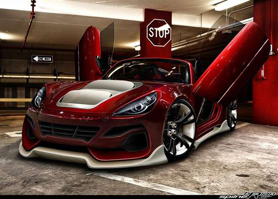 Free Download Car Desktop Backgrounds Car Wallpapers Car Hd
