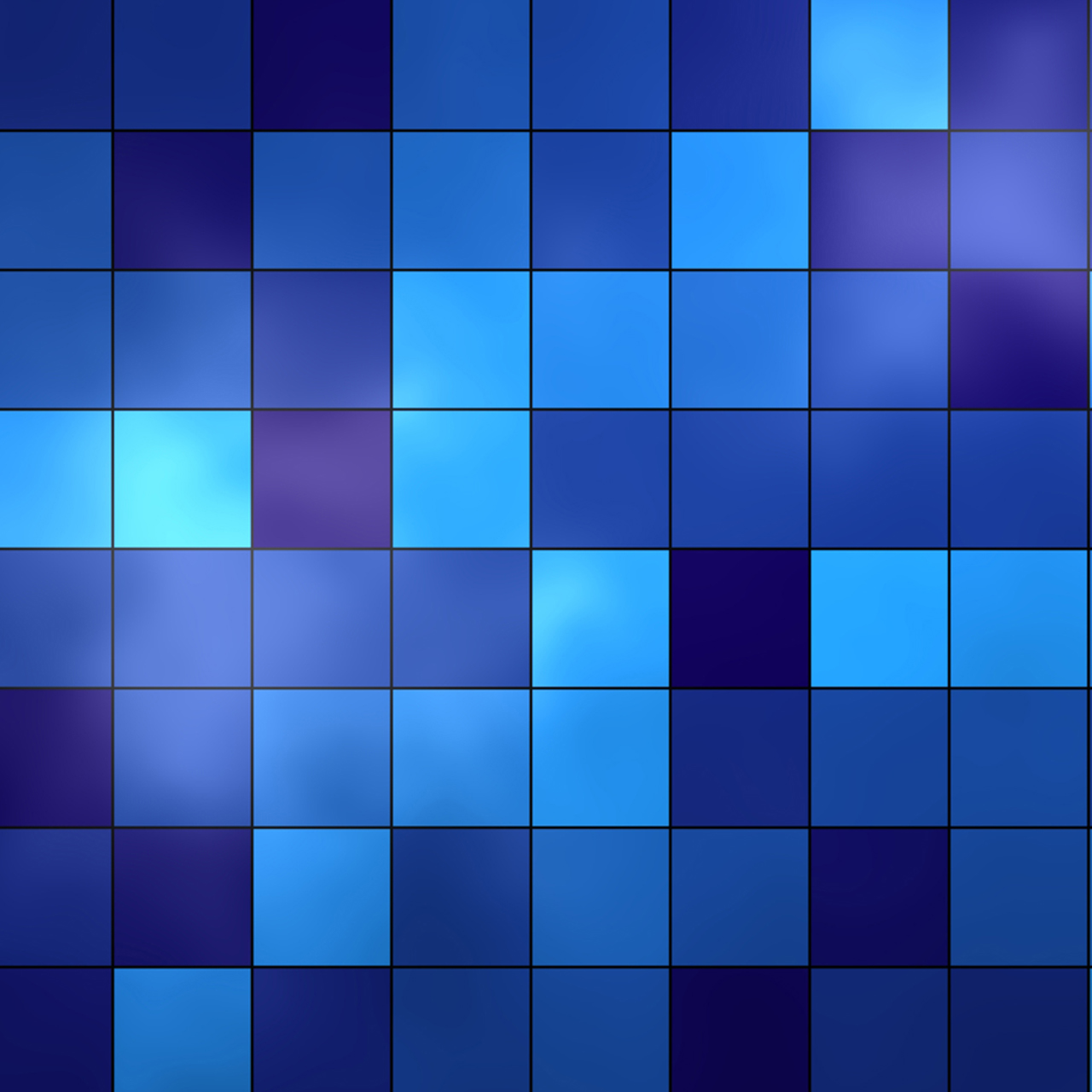 Cool Blue Wallpapers: 1280x1280px Cool BlackBerry Wallpapers