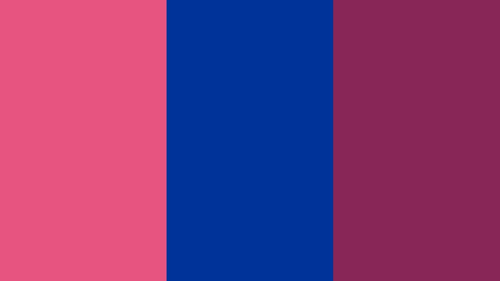 Color Pink Background  WallpaperSafari