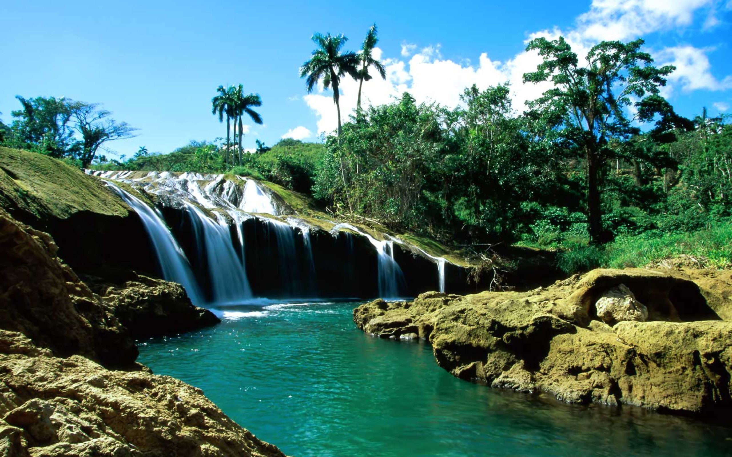 Amazing Pc Backgrounds Nature Background Photos Download HD 2560x1600