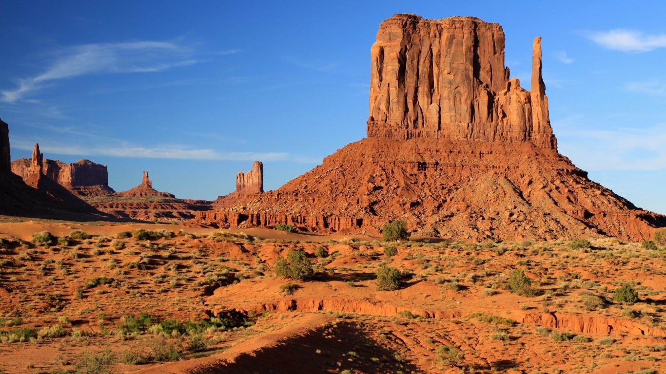 Arizona Android Wallpapers 6473   HD Wallpapers Site 1366x768