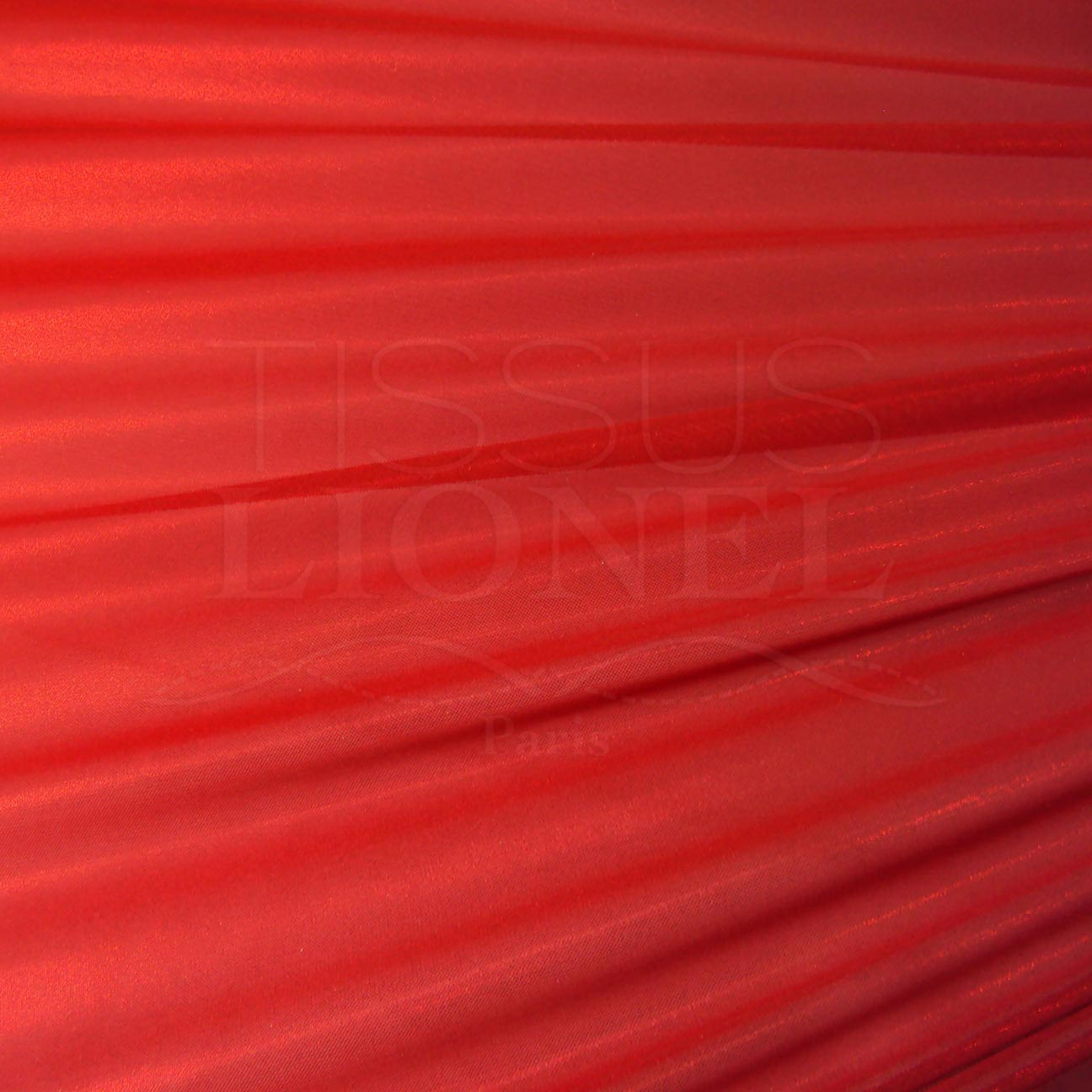 PAINTED MESH GLITTER RED BACKGROUND GLITTER RED 1296x1296