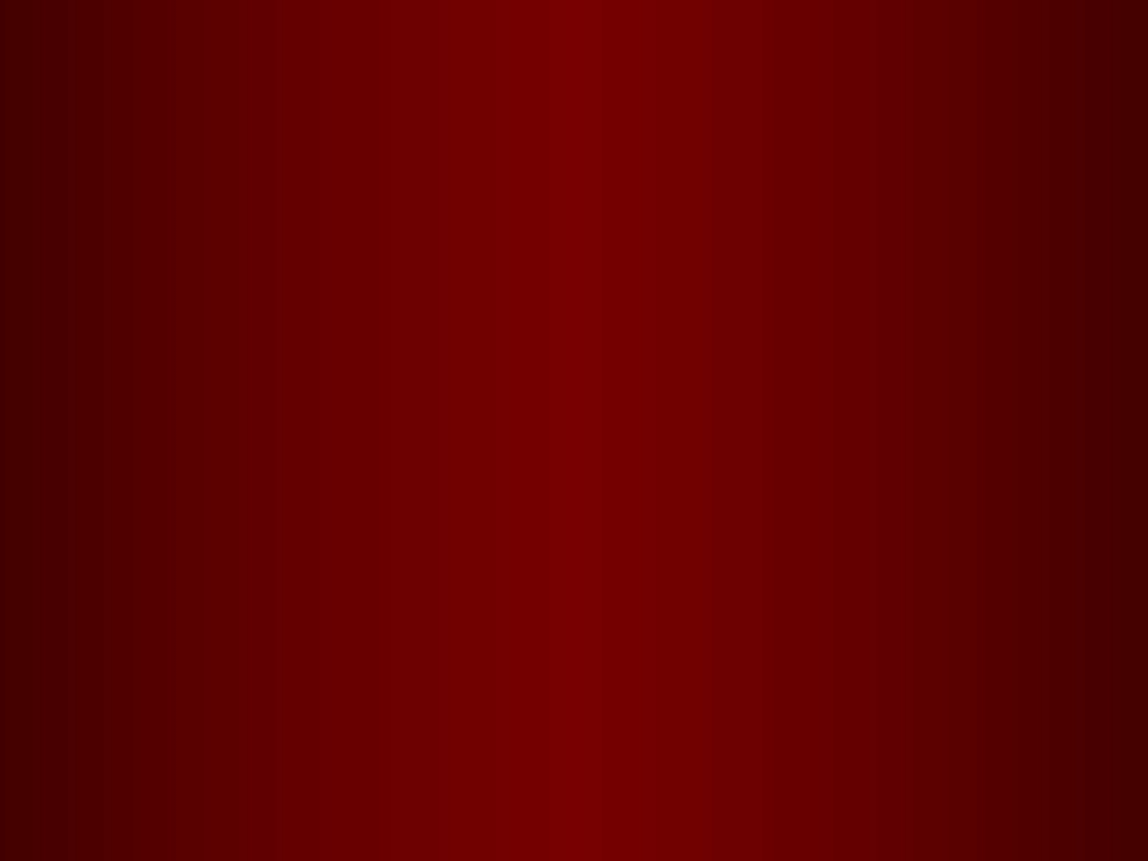red maroon line background - photo #39