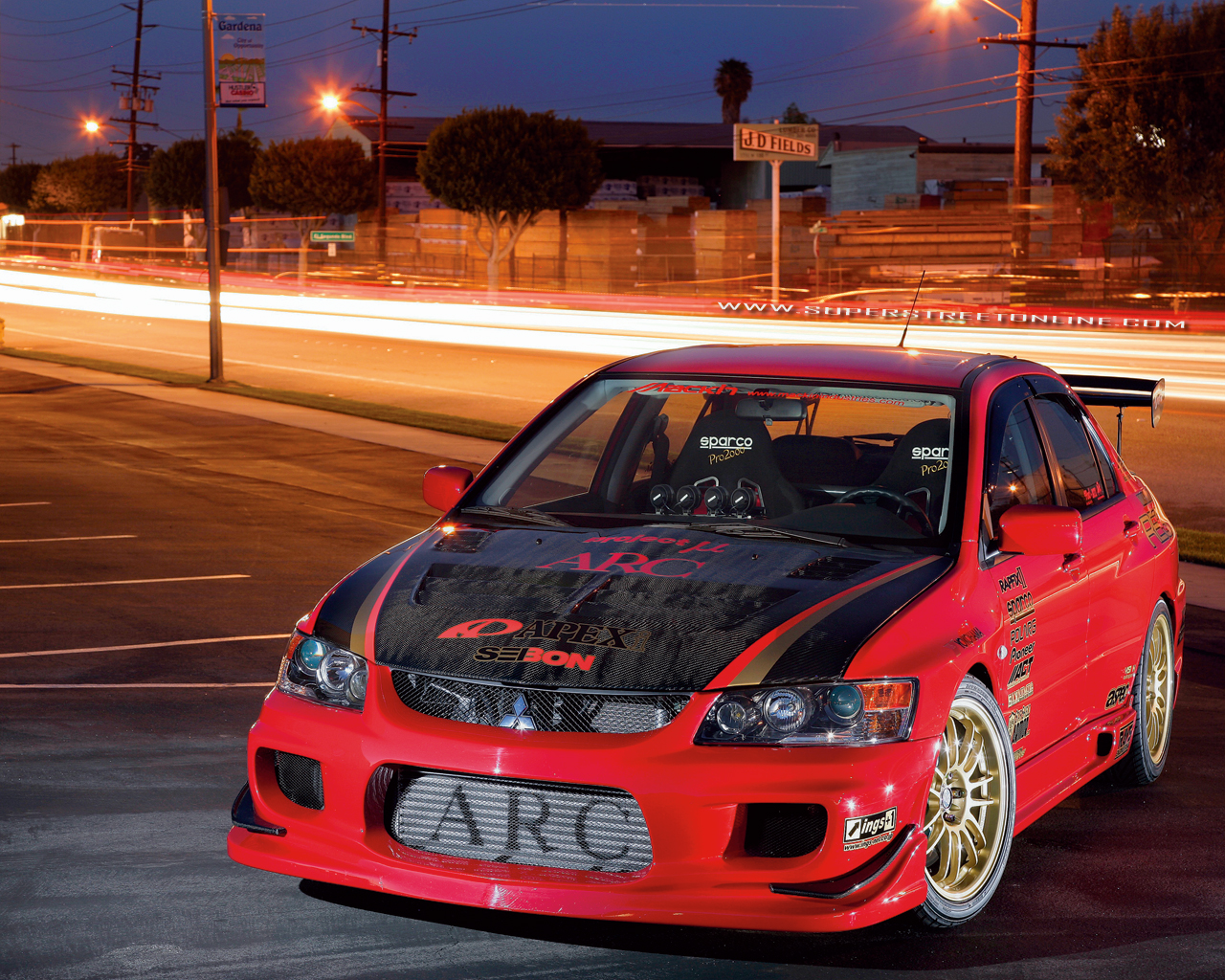 Download Image Search Import Model Wallpapers Stuff Super Street