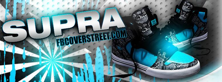 Supra Shoes Logo Wallpaper Supra footwear covers 777x287