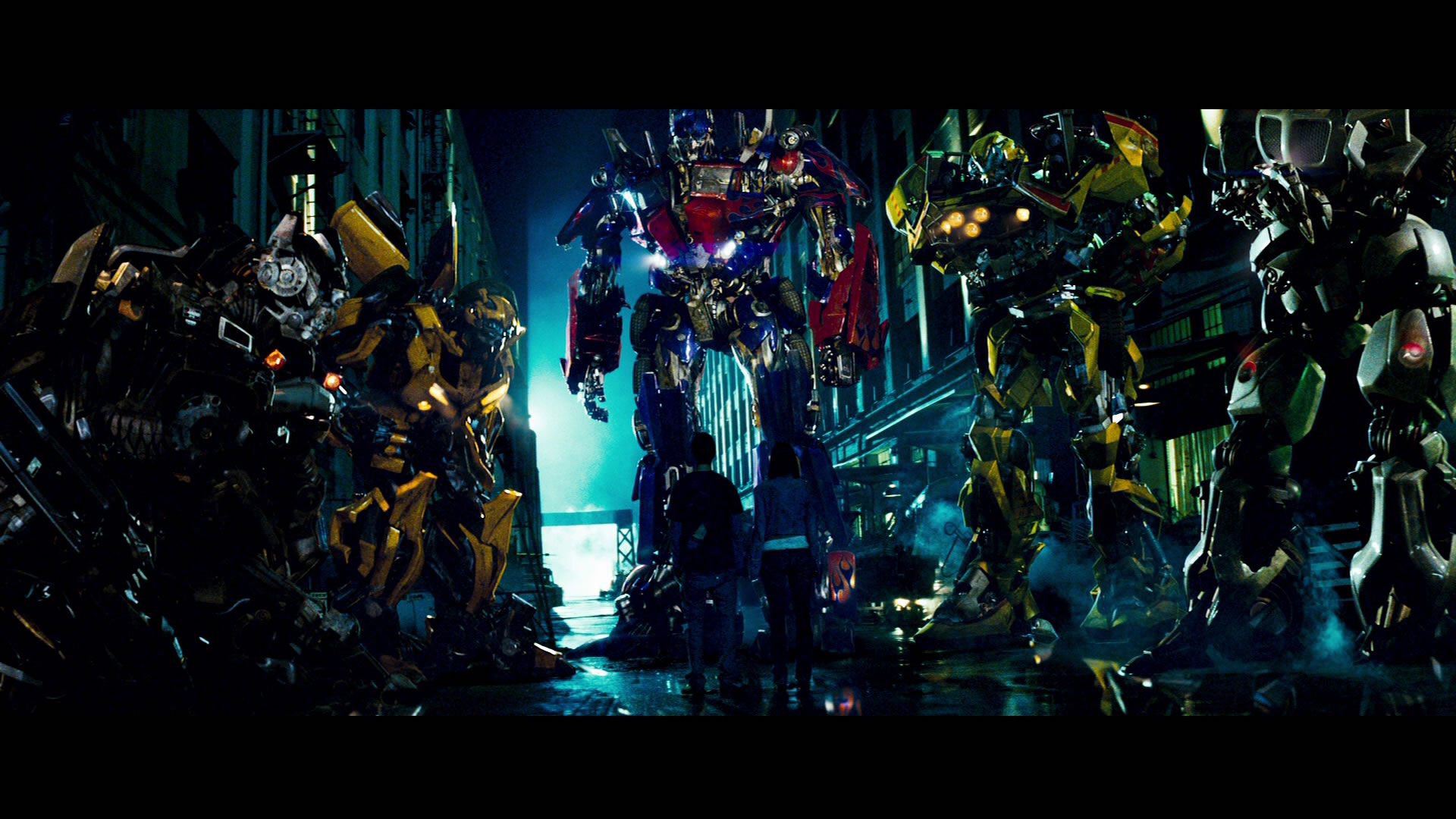 Transformer Hd Wallpapers 1080p Transformers g 1920x1080