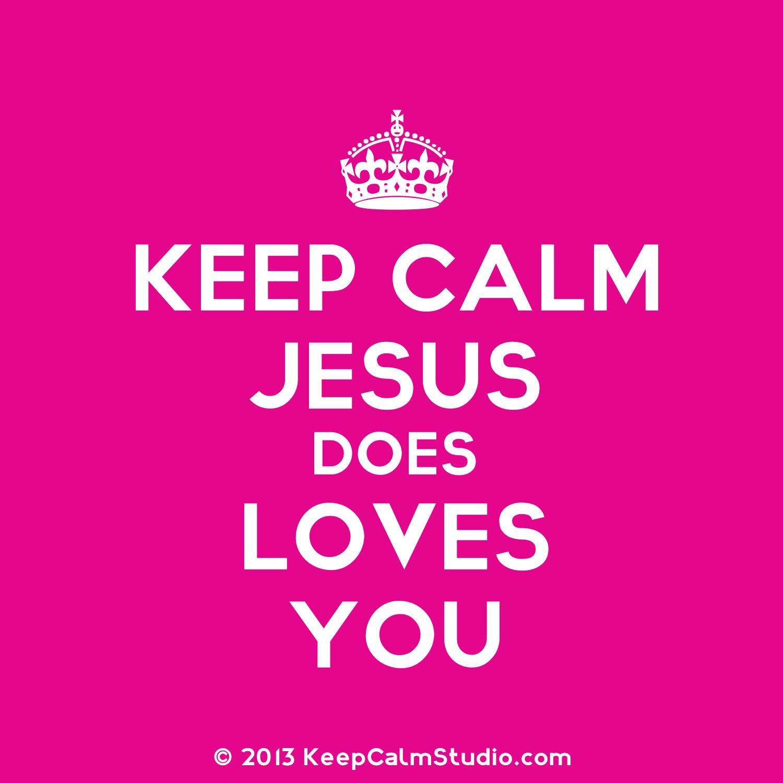 jesus loves you wallpaper 05 jesus loves you wallpaper 06 1500x1500