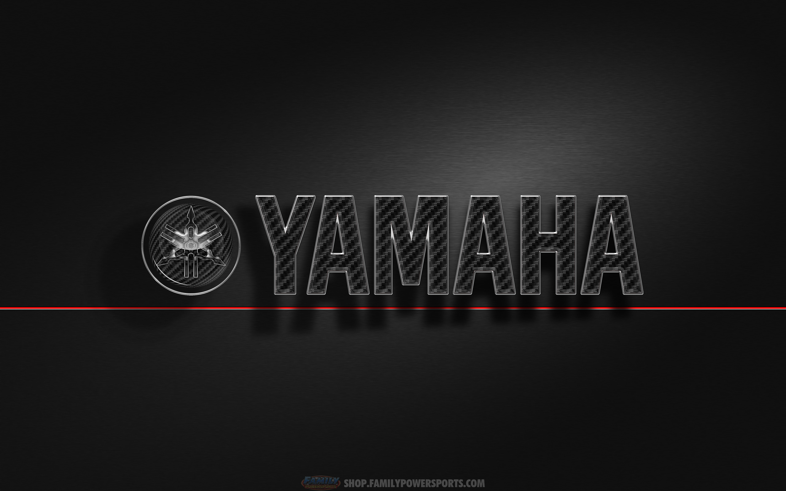 Yamaha Racing Bikes Wallpapers
